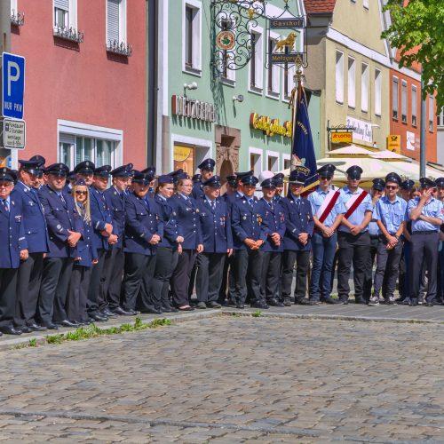 Ehrentag-5.5.18-Bilder-J.-Kuchnowski-(17-von-43)